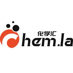 4-Amino-5-imidazolecarboxamide hydrochloride