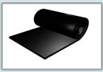Viton sheet ;Fluoroelastomers sheet;Fluorel rubber blanket;Fluorocarbon sheeting Latex rubber sheet