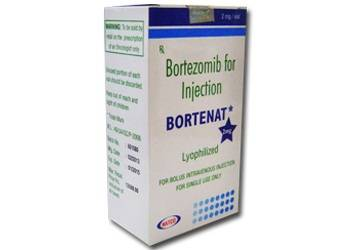Bortenat 2 mg Price in India Supply