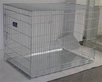 Dog cages-YD036Z-1