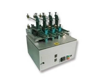 Oscillatory Abrasion Tester