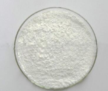 Hordenine Hydrochloride CAS No. 6027-23-2 for Curing Diabetes Mellitus Health Care Products