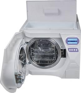 Autoclave/sterilizer