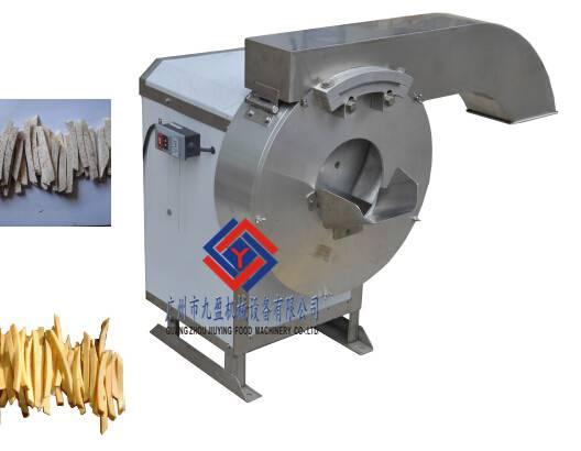potato chips making machine price,potato chips production line,potato chips factory machines,mini po