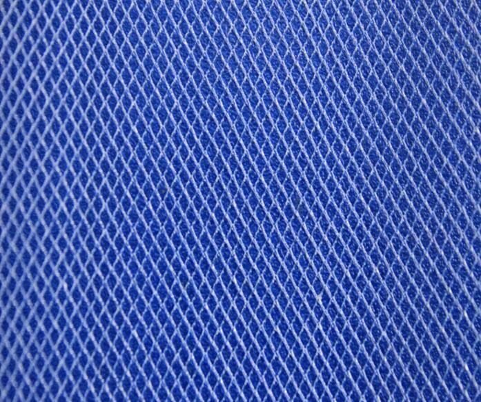 Mosquito Netting Fabric