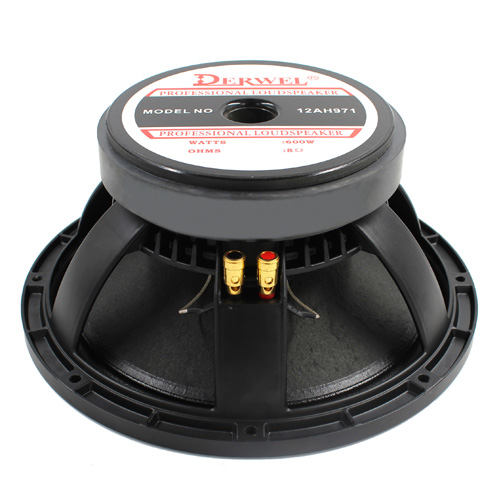 midbass12AH971 for sound system