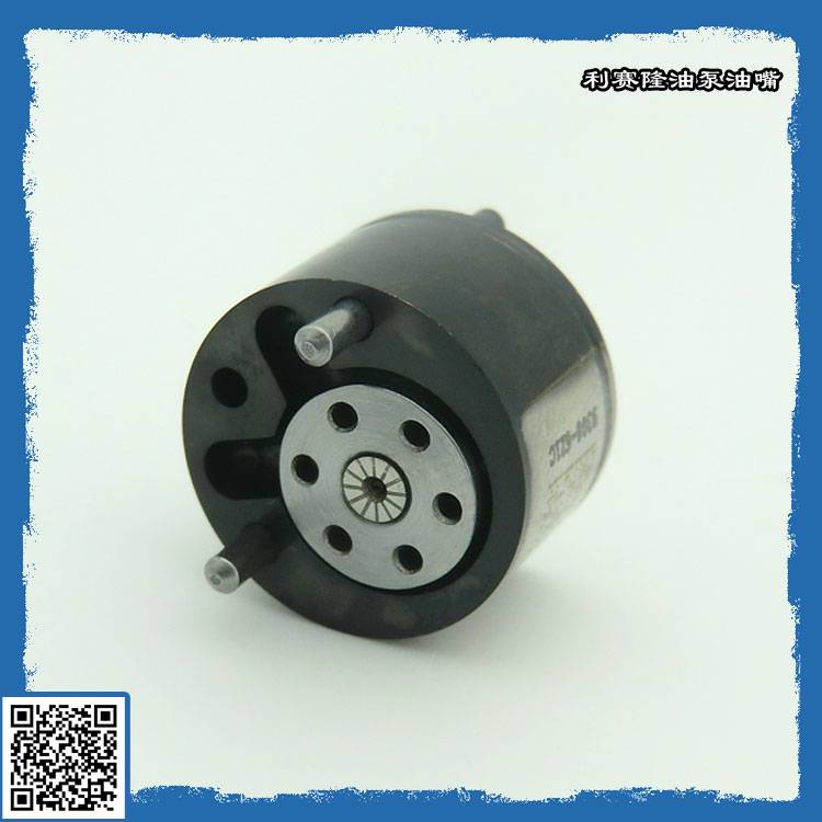 High quality fuel valve 28239294 Common Rail control valve 9308-621C, delphi control valve