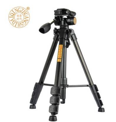 Portable Camera Tripod for Digital Camera