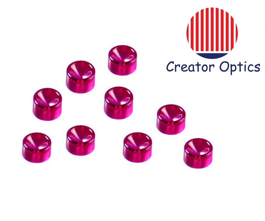 Sapphire Bearings