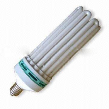 8U 200W Energy Saving Lamp/CFL lamp/ CFL Grow light