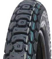 motorcycle tyre /tire 300-18