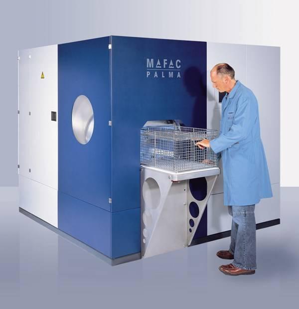 MAFAC-washing_machine