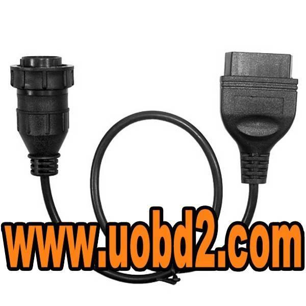 BENZ Sprinter 14Pin to 16Pin Adaptor