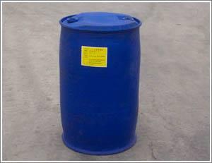 Methyl disulfide