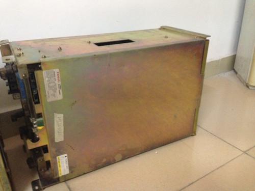 A14B-0082-B207-Fanuc Power Supply Unit for Fanuc Co2 laser oscillator