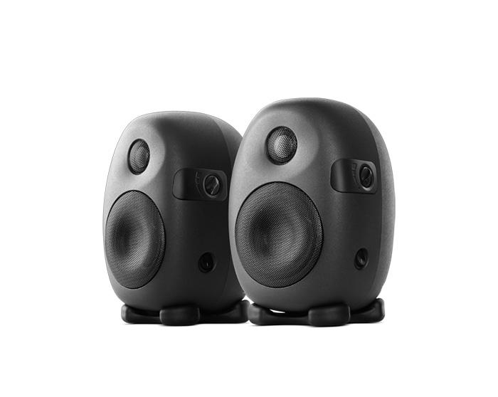 X3 2.0 Multimedia Speaker System