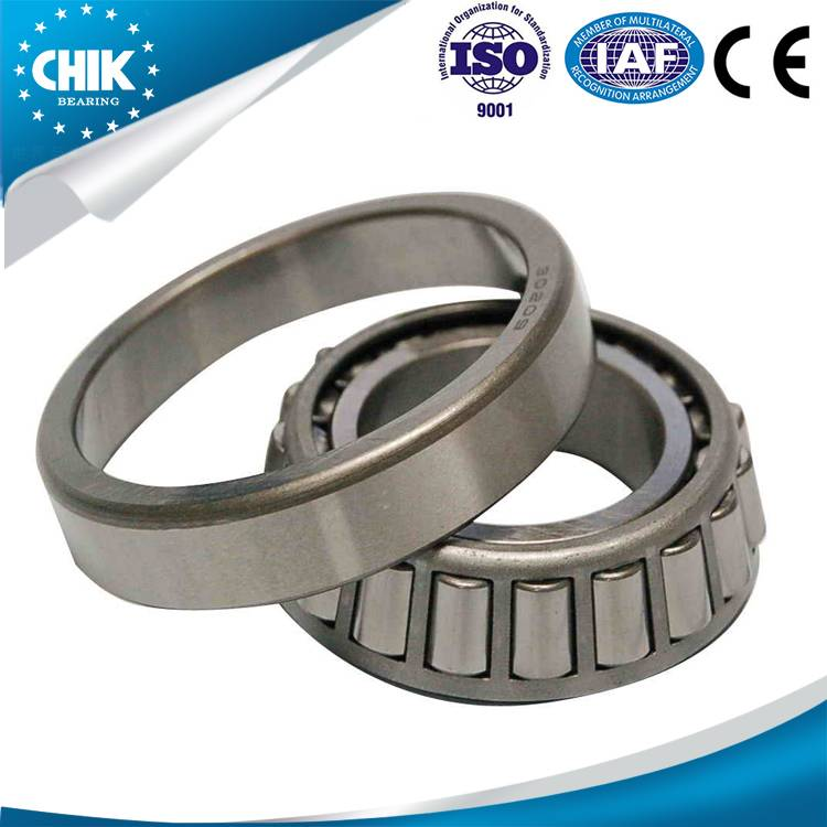 High precision Inch Taper Roller Bearings china price bearings LM48548/10