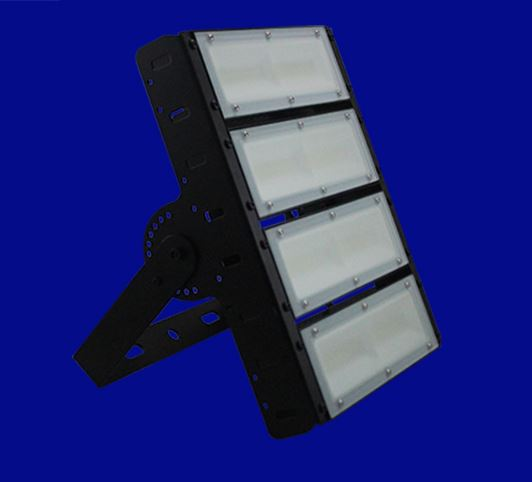 Led projector lamp flood light cntopgoods Led Flood Light CTG-F010