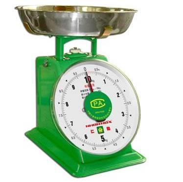 supply for Vietnam scales,kitchen scales,food scales,vintage scales,household scales