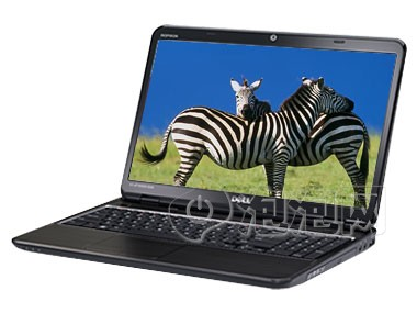 Dell Inspiron 15R(Ins15RD-528), safe payment, Fast shipment, Low price