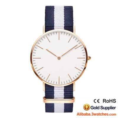 wholesales-daniel-wellington-watches-dw05