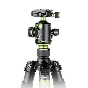 Multifunctional Camera Tripod