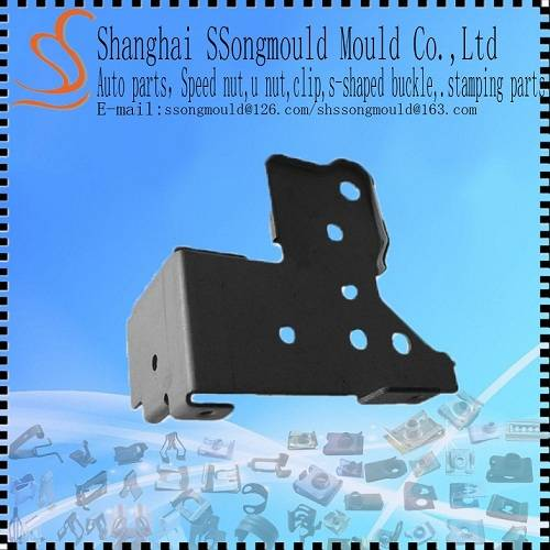 Ssongmould stainless stamping parts