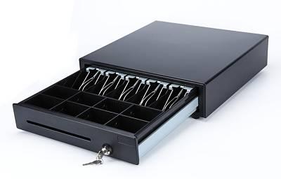 cash drawer Z4141-P