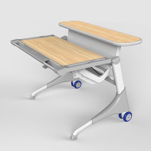 Modern Children Furniture ZA02 Learning Table For Kids