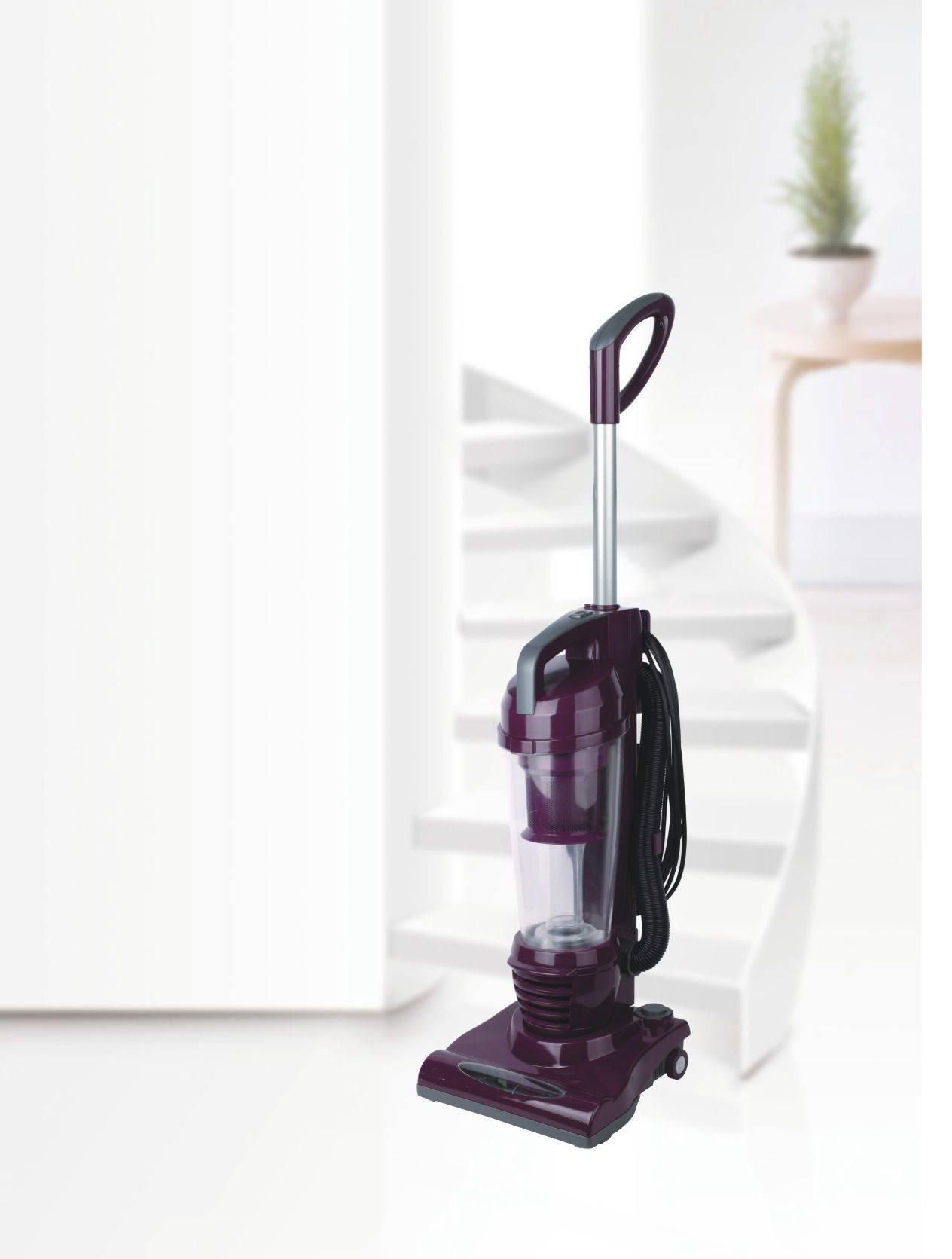 Upright Vacuum Cleaner JL-U1200