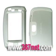 Nokia 7100 Original Housing