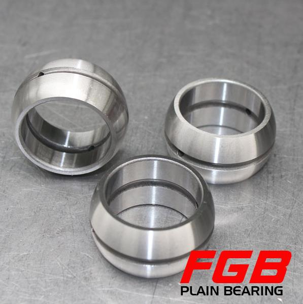 China Suppler Spherical Plain Bearing with GE..E, GE..ES