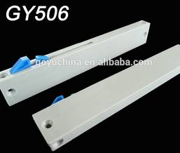 Best price Soft closing door damper system with 100,000 cycles life GY50X