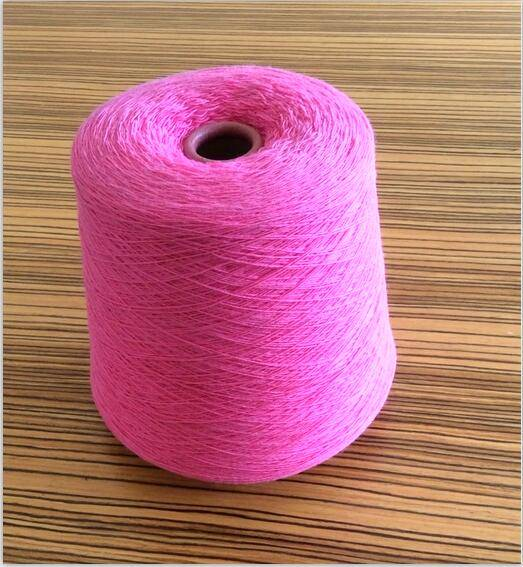 2/16NM 30%Alpaca 50%Wool(19.5um) 20%Nylon Yarn