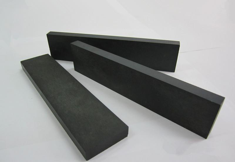 Molybdenum disulfide Sputtering Target manufacturer
