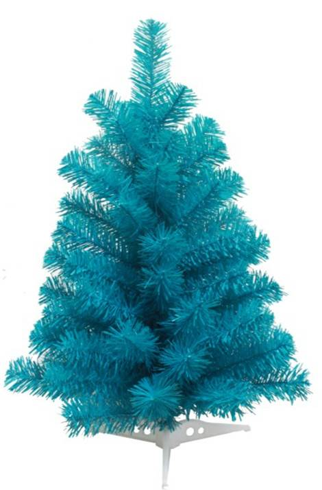 Professional Supplier of Christmas Trees