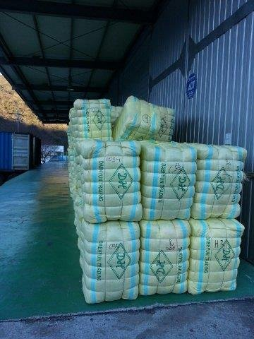 Used Cloth Bale