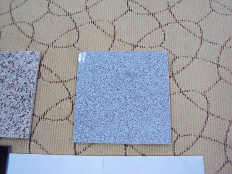 Chinese Granite G633