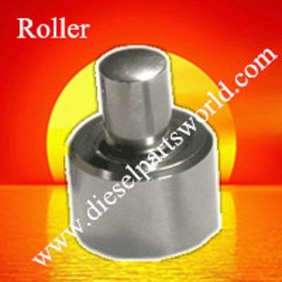 Diesel Parts Roller