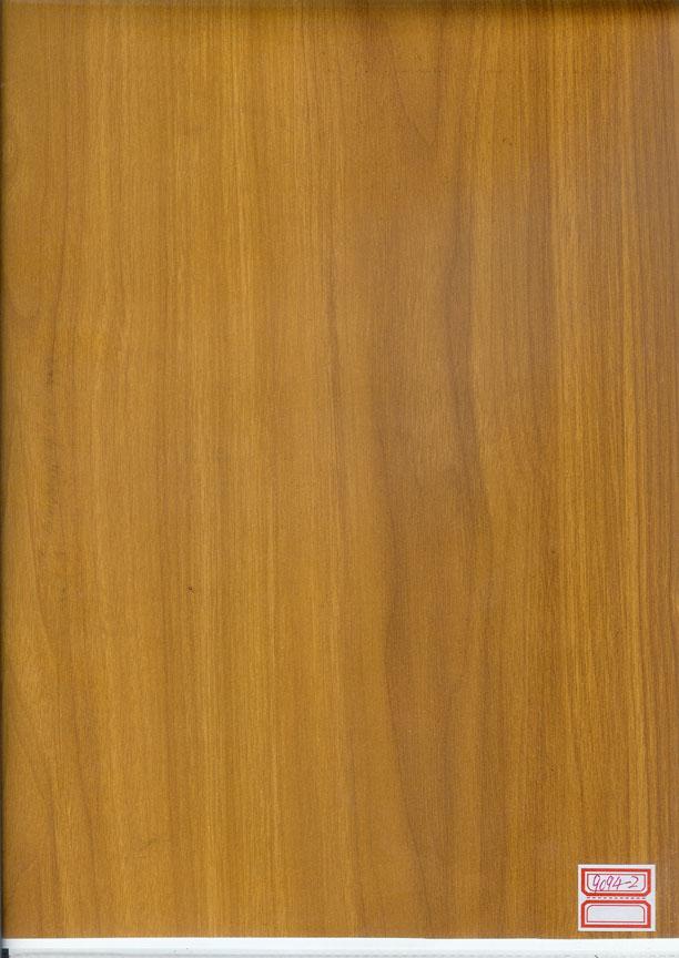 6mm laminate floor