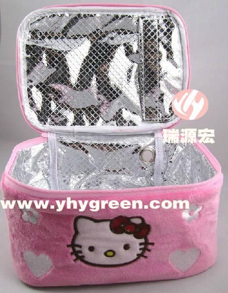 2012 fashion usb heated lunchbox