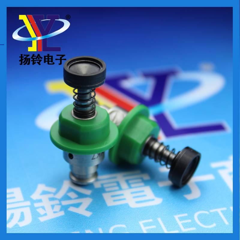 E36077290A0 JUKI KE2050 508 smt nozzle manufacturer