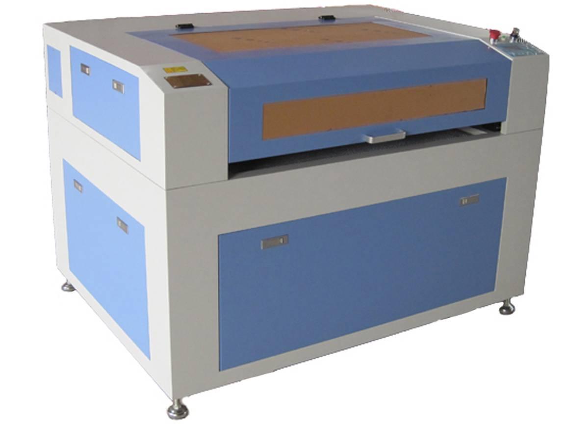 co2 laser tube 60w