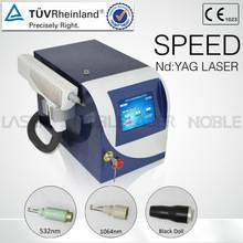 yag diode laser ,tattoo removal