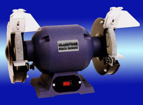Bench Grinder, with CE, GS, UL