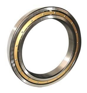 61948M deep groove ball bearings