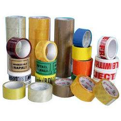 High quality Boopp adhesive tapes