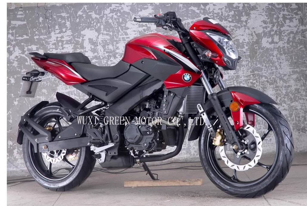 FAZER 300cc/250cc/200cc Sport motorcycle, Racing Motorcycle, Sp
