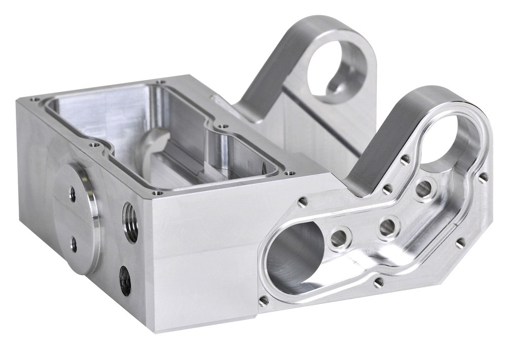 Mechanical Parts fabrication , cnc machining precision mechanical parts,milling and turning parts
