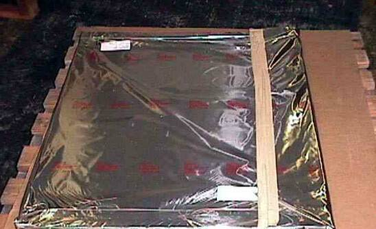 SGP package